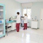 ambulatorio chirurgico clinica hera