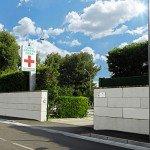 ingresso clinica hera