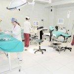 sala operatoria pma clinica hera