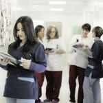 staff fecondazione assistita clinica hera