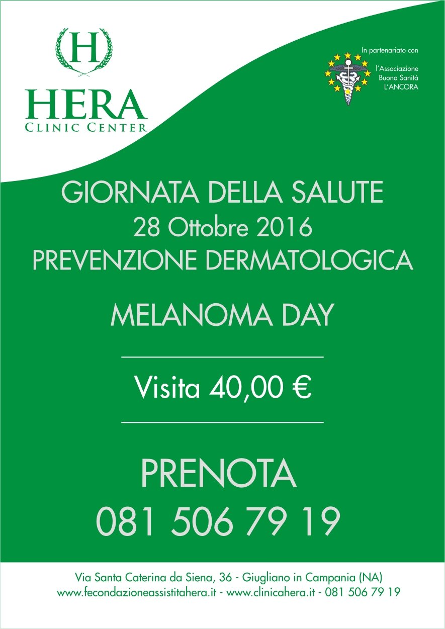 melanoma day fb