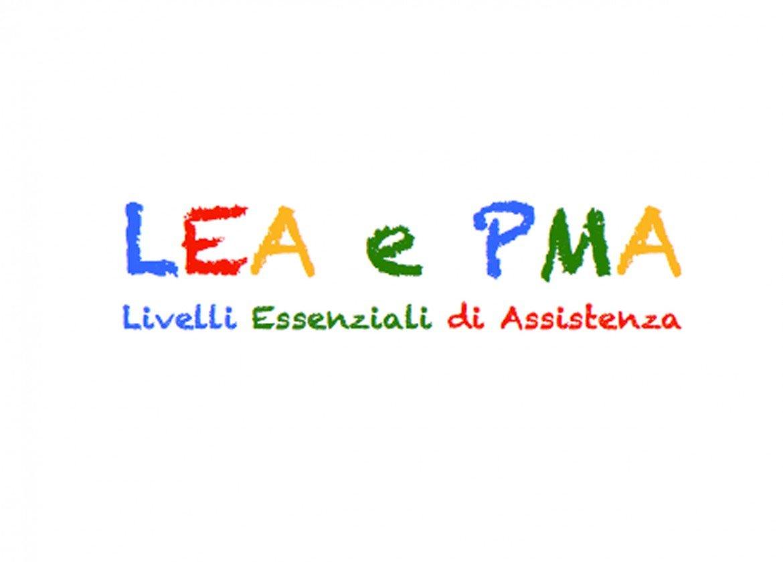 LeA_e_PMA