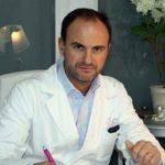 Dott. Antonio Ranieri
