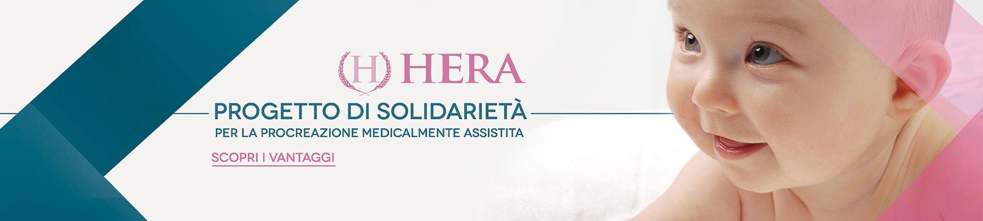 clinica hera