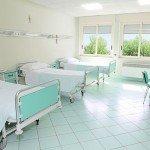 degenze clinica hera
