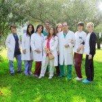 esperti fecondazione assistita clinica hera