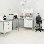 laboratorio esame liquido seminale clinica hera